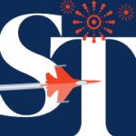 ST News